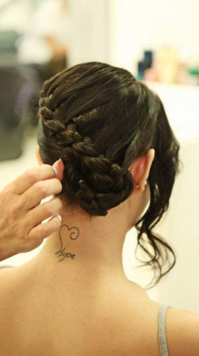 style-brides-lite-002