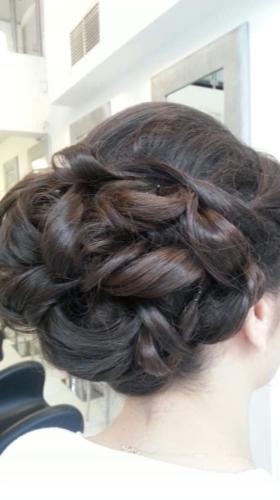 style-brides-lite-009