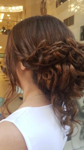 style-brides-lite-011