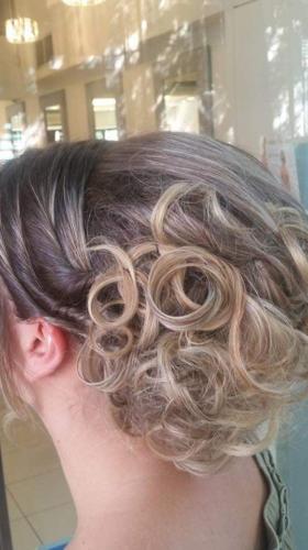 style-brides-lite-012