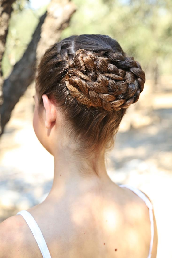 Style-events-acropolis-lite-011
