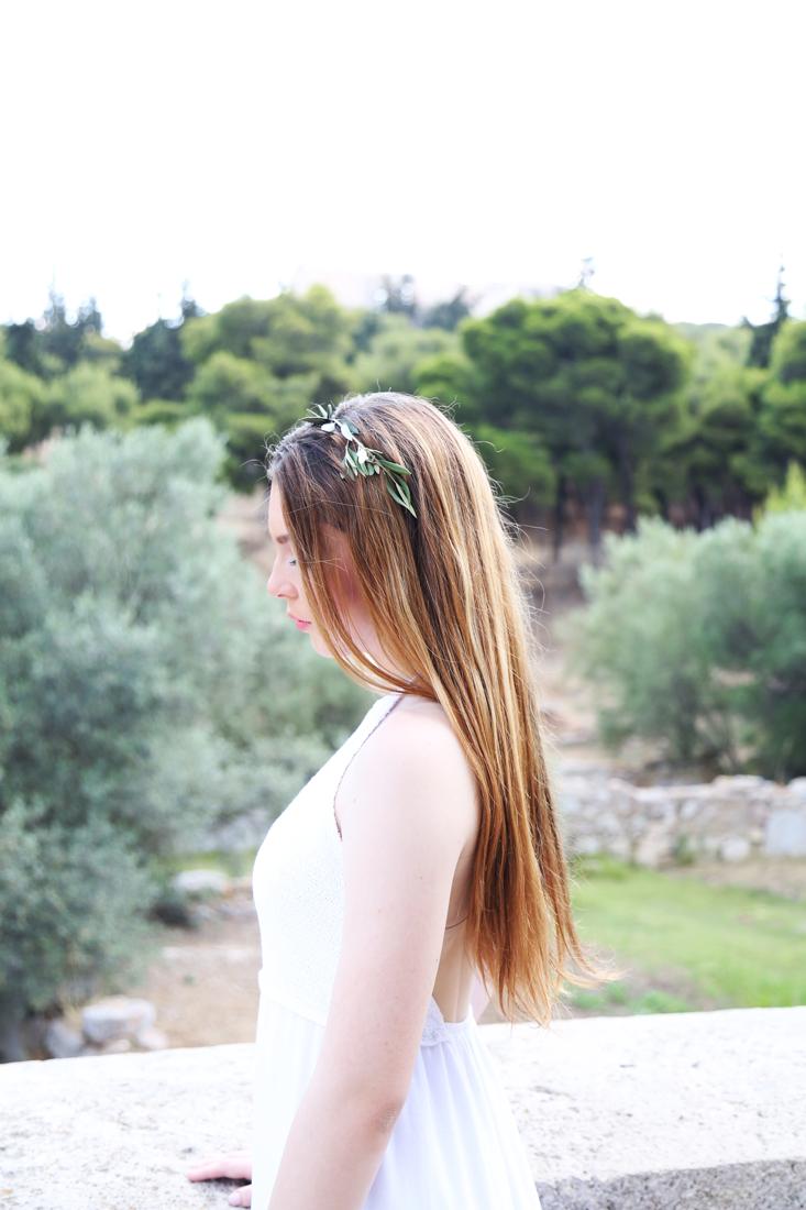 Style-events-acropolis-lite-015