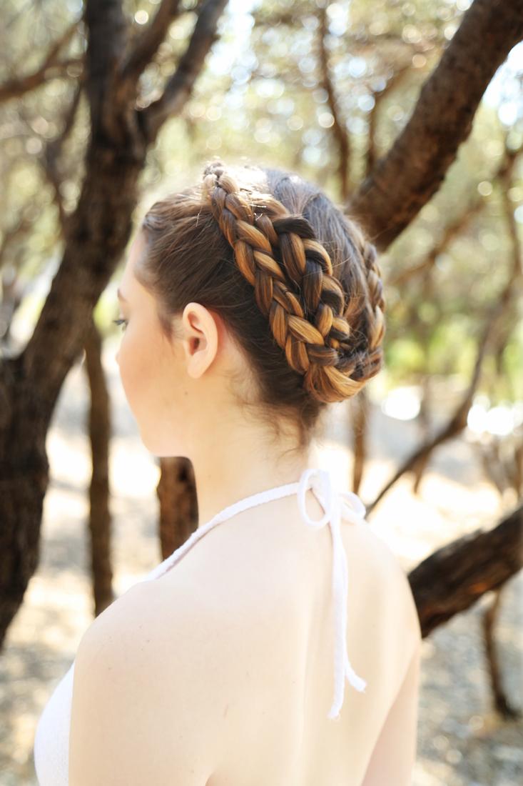 Style-events-acropolis-lite-018
