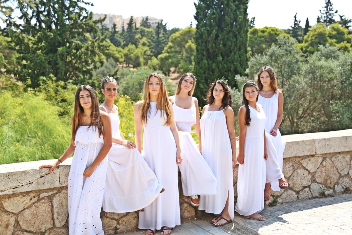 Style-events-acropolis-lite-026