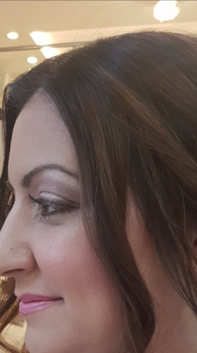 style-makeup-lite-007