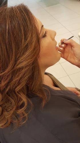 style-makeup-lite-008
